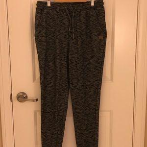 New!! Women's Roxy Trippen Jogger Pants. Size: M